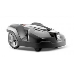 Automower® 420, Kosiarka automatyczna Husqvarna