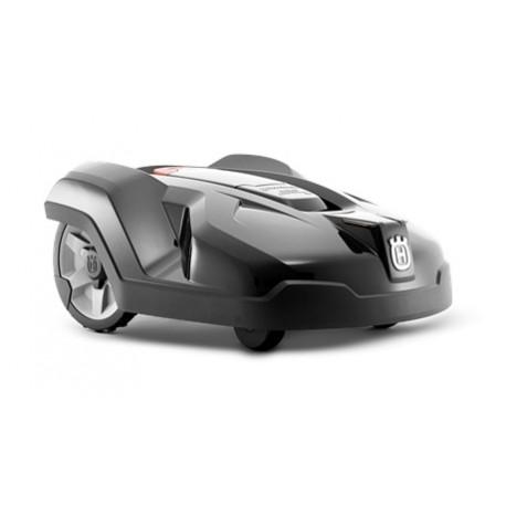 Kosiarka automatyczna Husqvarna Automower® 420