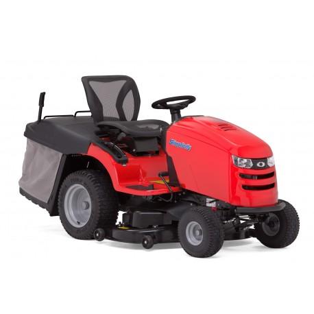Traktor Simplicity SRD300 Regent