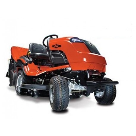 Traktor Ariens B60 4TRAC XRD z osprzętem