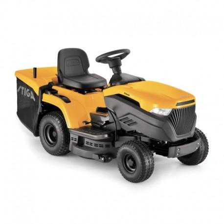 STIGA Traktor ESTATE 3084 H
