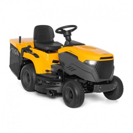 STIGA traktorek ESTATE 3398 HW