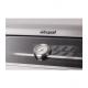 Grill Gazowy Masport BBQ MB4000