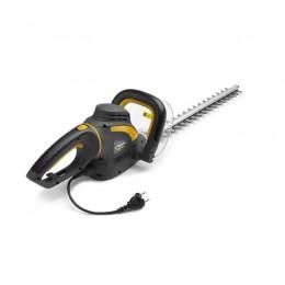 Nożyce do żywopłotu elektryczne STIGA SHT 500