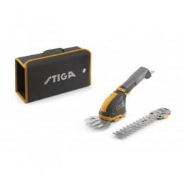 Nożyce akumulatorowe SGM 102 AE