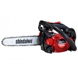 Shindaiwa Pilarka spalinowa 251TS/25R