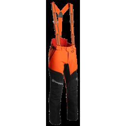 Spodnie TE AW 20A 54