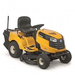 Traktor ogrodowy Cub Cadet LT3 PR105