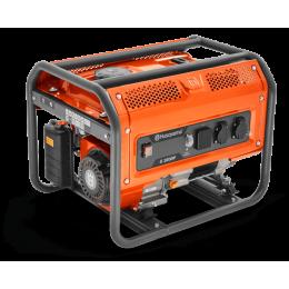 Agregat prądotwórczy generator G3200P