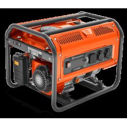 Agregat prądotwórczy Husqvarna G2500P