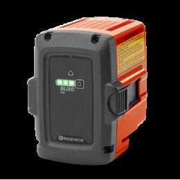 Akumulator BLi 20 Husqvarna