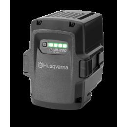 Akumulator Husqvarna BLi 200