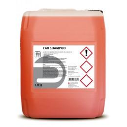 DRACO Car Shampoo