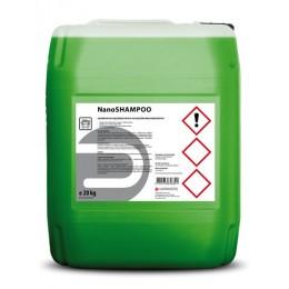 DRACO NanoSHAMPOO 1 litr