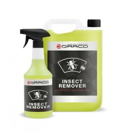 DRACO Insect Remover