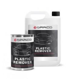 DRACO Plastic Black