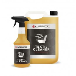 DRACO Textil Cleaner