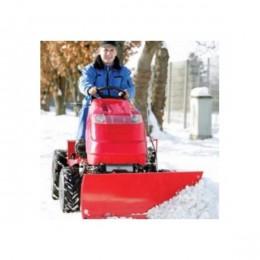 ARIENS Pług traktorka serii B/C