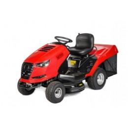 Traktor Cedrus Challenge AJ92/16H LC1P92F1