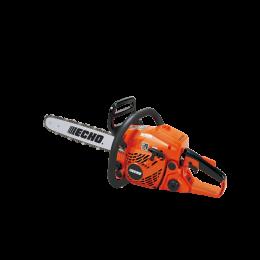 Echo Pilarka spalinowa CS-420ES/38RD