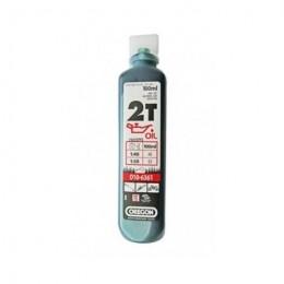 Olej 2-suw 0,1L OREGON