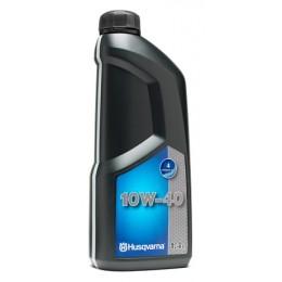 Olej 10W-40 1.4L