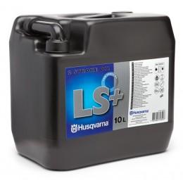 Olej LS+ 10L