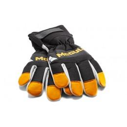 Rękawice Comfort