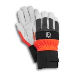 Rękawice Classic standard