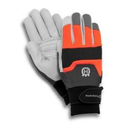 Rękawice Functional Standard