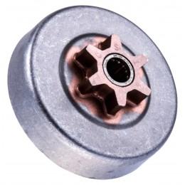 Bęben sprzęgła H236/P350/P351