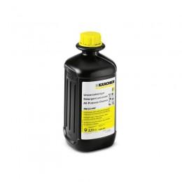 Karcher RM55 uniwersalny środek czyszczący 2,5L