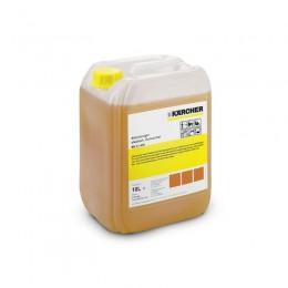 Karcher RM31 Aktywny środek czyszczący 10 L