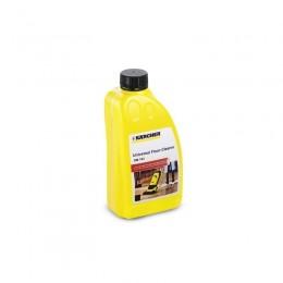 Karcher RM743 1L Uniwersalny środek do podłóg