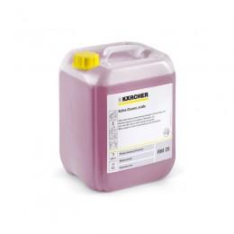 Karcher RM25 Aktywny śr. czyszczący kwaśny 10 L