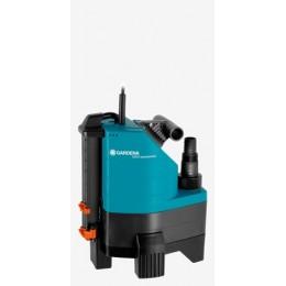 Gardena pompa 8500 Aquasensor /brudna/ 01797-20