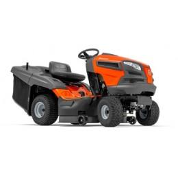 Traktor Husqvarna TC139T