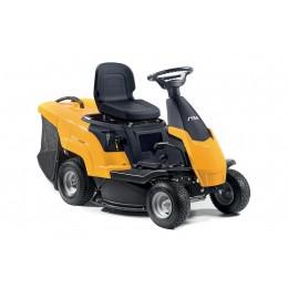 STIGA Traktor COMBI 1066 H