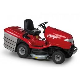 HONDA Traktor HF2417K3 HTE