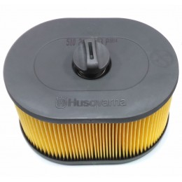 Filtr powietrza K970/K1260/K1270