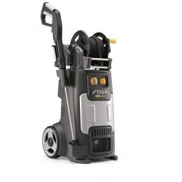 STIGA Myjka ciśnieniowa HPS 550 R