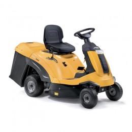 STIGA Traktor COMBI 2072 H
