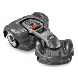 Kosiarka Husqvarna Automower® 435X AWD