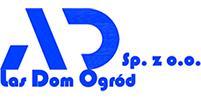 AD Sp. z o.o.